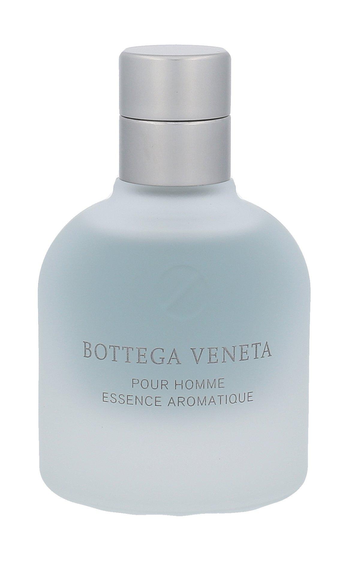 Bottega Veneta Bottega Veneta Pour Homme Essence Aromatique M EDC 50