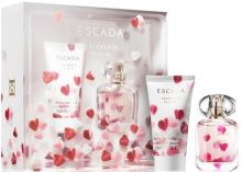 Escada Celebrate N.O.W. W EDP 30ml + BL 50ml