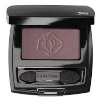 Lancome Ombre Hypnose Pearly Eyeshadow