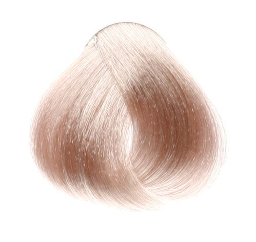 Color BEIGE 9/13 Very Light Blonde Ash Golden 100ml / Petrmanentní barvy / Béžové