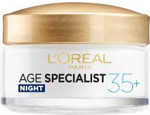 L'Oréal Paris Age Specialist 35+ Night Cream 50ml