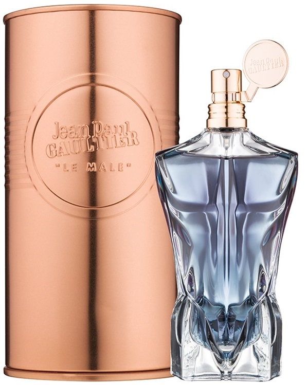 Jean Paul Gaultier Le Male Essence de Parfum M EDP 75ml