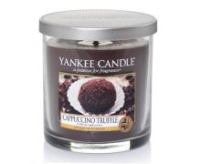 Yankee Candle Décor 198g Cappuccino Truffle