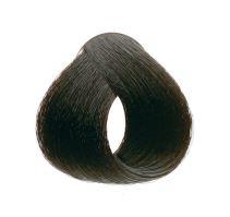 Color NATURAL INTENSE 3/00 Dark Chestnut 100ml/Permanentní intenzivní přírodní/
