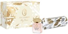 Trussardi My Name Pour Femme W EDP 50ml + kosmetická taška