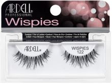 Ardell Wispies 122 - Black