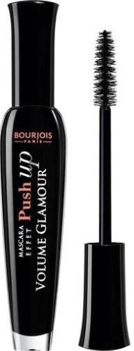 Bourjois Paris Volume Glamour Push Up