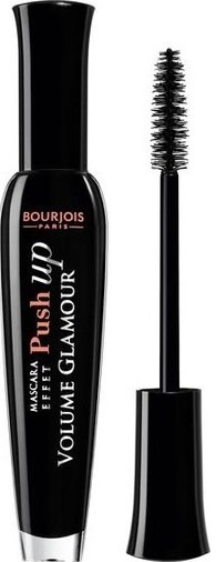 Bourjois Paris Volume Glamour Push Up 7ml - 71 Wonder Black