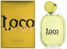 Loewe Loco W  EDP 50ml