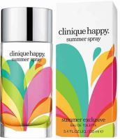Clinique Happy Summer 2014 W EDT 100ml