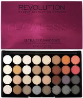 Makeup Revolution London Flawless 20g