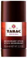Tabac Original Deodorant Stick M 75ml