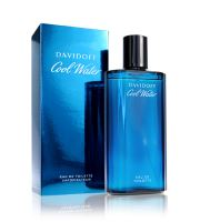 Davidoff Cool Water M EDT 125ml