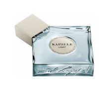 Lagerfeld Kapsule Light Toaletní voda 30ml U