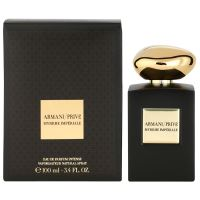 Armani Prive Myrrhe Imperiale U EDP 100ml