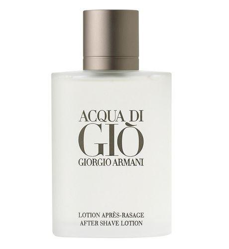 Giorgio Armani Acqua di Gio Pour Homme After Shave Lotion M 100 ml