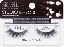 Ardell Studio Effects Demi Wispies - Black