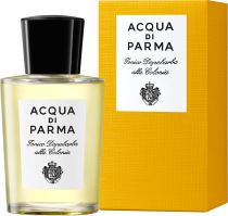 Acqua di Parma Colonia After Shave Lotion U 100ml
