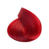 Inebrya Color Superbooster Red 100ml