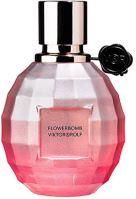 Viktor & Rolf Flowerbomb La Vie En Rose 2014 W EDT 50ml TESTER