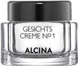 Alcina N°1 50ml