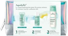 Nuxe Aquabella Beauty Routine Set