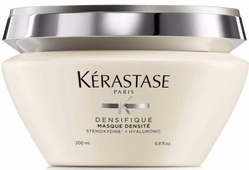 Kérastase Densifique Masque Densité 200 ml
