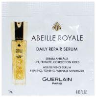 Guerlain Abeille Royale Daily Repair Serum 1ml