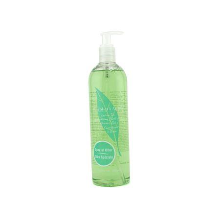 Elizabeth Arden Green Tea Shower Gel 500 ml