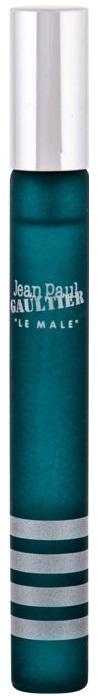 Jean Paul Gaultier Le Male M EDT 10ml TESTER