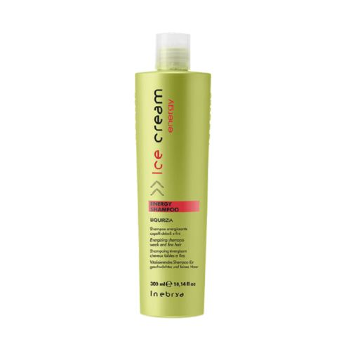Inebrya ENERGY Shampoo