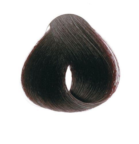 Color VIOLET 1/20 Black Violet 100ml/Permanentní barvy/Fialové