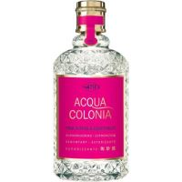 4711 Acqua Colonia Pink Pepper & Grapefruit U EDC 170ml TESTER