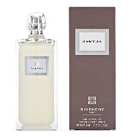 Givenchy Xeryus M EDT 100ml