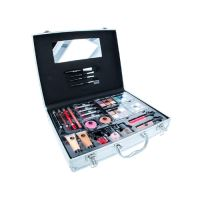 2K Beauty Unlimited Train Case