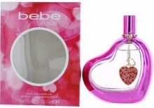 Bebe Love W EDP 100ml