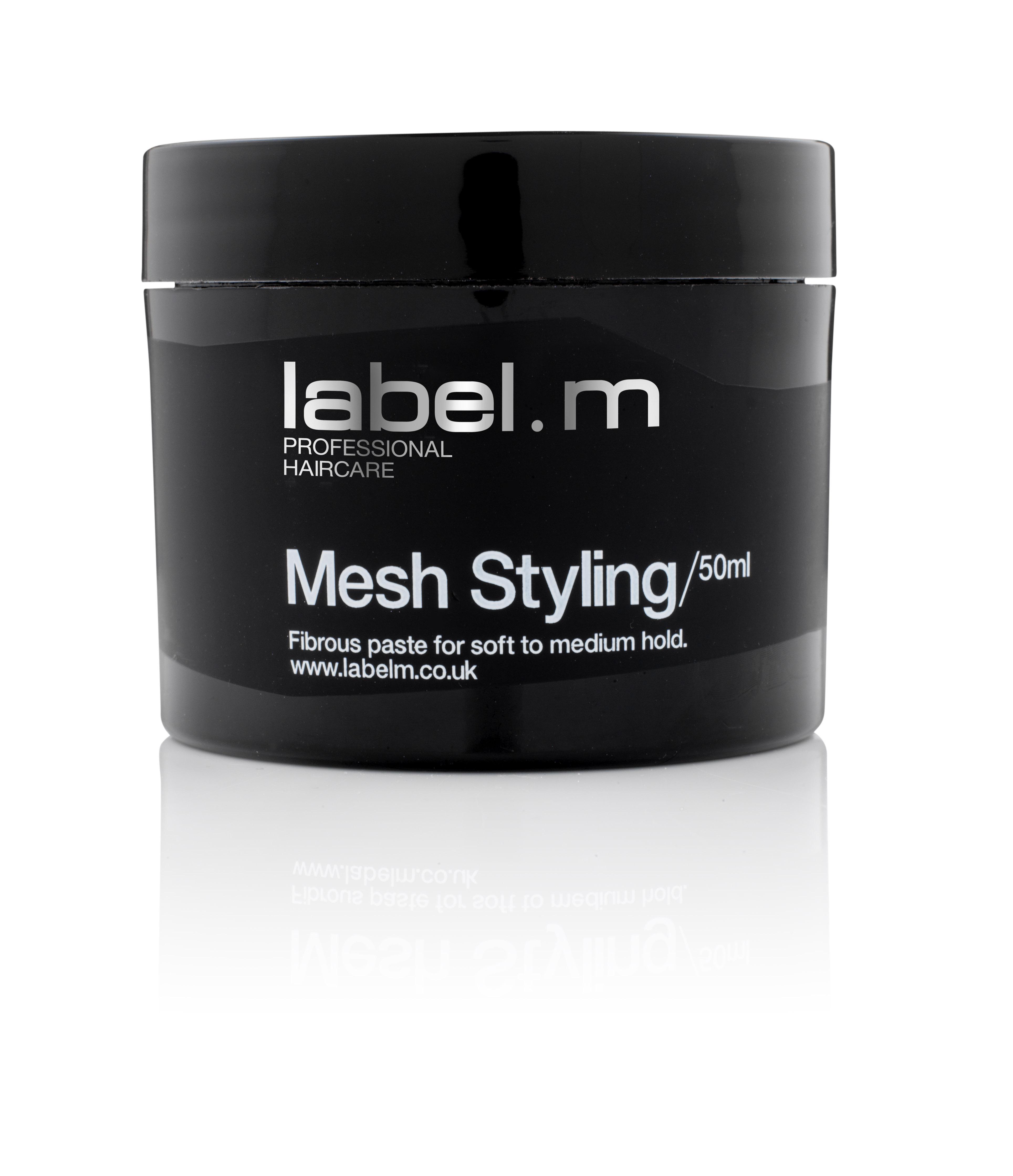 Mesh Styling 50ml