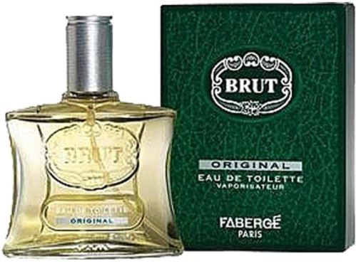 Brut Brut Original M EDT 100ml