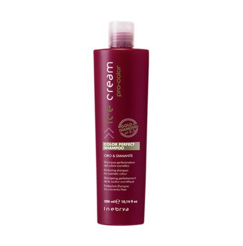 Inebrya PRO-COLOR Perfect Shampoo