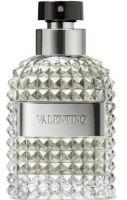 Valentino Uomo Acqua M EDT 125ml TESTER