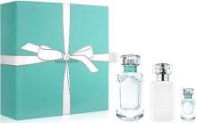 Tiffany & Co. Tiffany & Co. W EDP 75ml + EDP 5ml + BL 100ml
