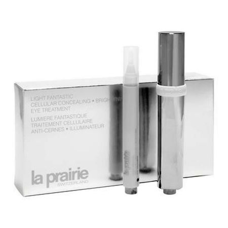 La Prairie Light Fantastic Cellular Concealing