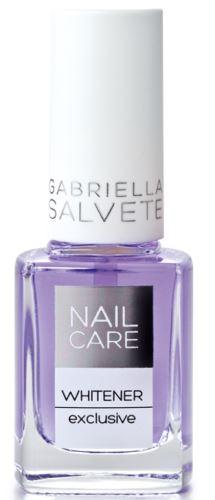 Gabriella Salvete Nail Care Whitener Exclusive 11ml