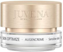 Juvena Skin Optimize Eye Cream Sensitive 15ml