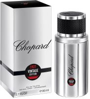 Chopard Chopard 1927 Vintage Edition M EDT 80ml