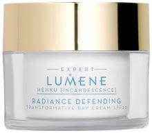 Lumene Hehku Radiance Defending Transformative Day Cream SPF 20 50ml