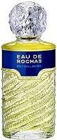 Rochas Eau De Rochas Édition Limitée 2014 M EDT 100ml TESTER