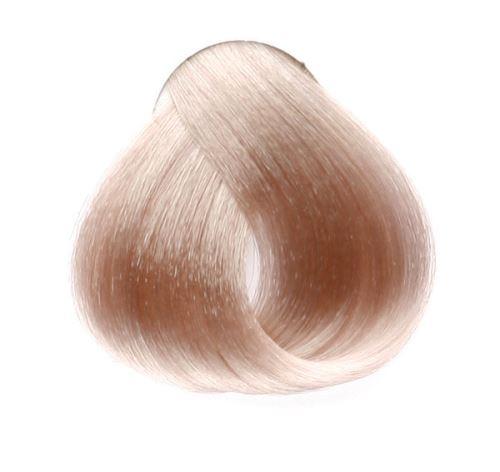 Color BEIGE 10/13 Platinum Blonde Ash Golden 100mllPetrmanentní barvy/Béžové