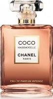 Chanel Coco Mademoiselle W EDP 50