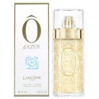 Lancome O d'Azur W EDT 75ml